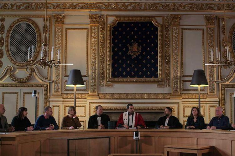 Jury populaire : « À vous de juger », doc inédit sur France 3 ce lundi 17 février