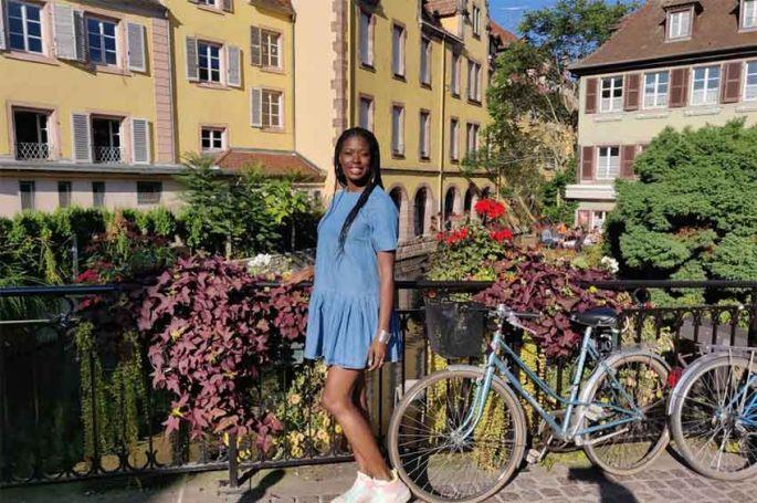 """""""Echappées Belles"""" : Spéciale « Alsace gourmande », samedi 23 octobre sur France 5 (vidéo)"""