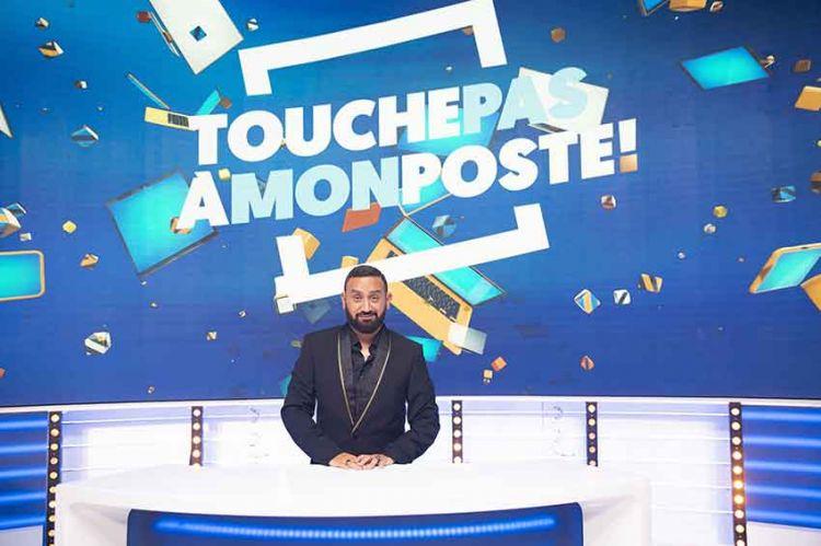 """""""Touche pas à mon poste ouvert à tous"""" : Cyril Hanouna reçoit Sophie Cluzel pour une spéciale DuoDay"""