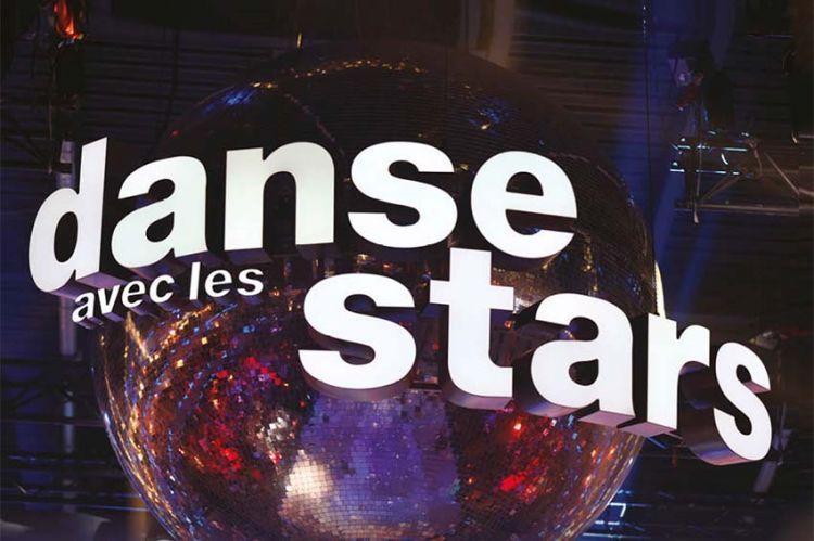 """""""Danse avec les stars"""" a rassemblé 4,3 millions de téléspectateurs sur TF1 vendredi soir pour son grand retour"""