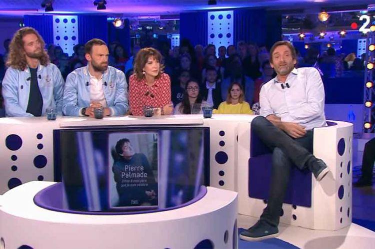 """Replay ONPC : les vidéos des invités reçus le 4 mai dans """"On n'est pas couché"""" par Laurent Ruquier"""