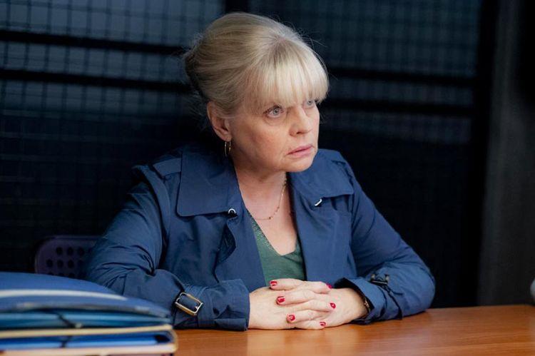 Munch de retour sur TF1 jeudi 30 janvier : Isabelle Nanty évoque la 3ème saison