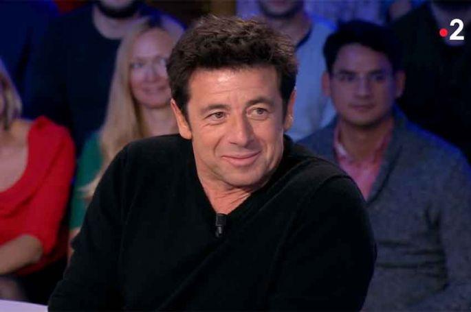 """Revoir """"On n'est pas couché"""" du 1er décembre : les interviews des invités de Laurent Ruquier (vidéo)"""