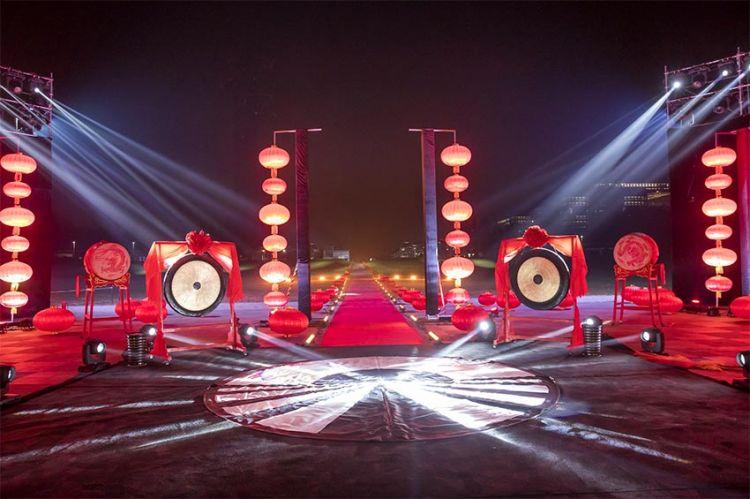 """""""Pékin Express"""" : la finale ce soir sur M6, découvrez les premières images (vidéo)"""