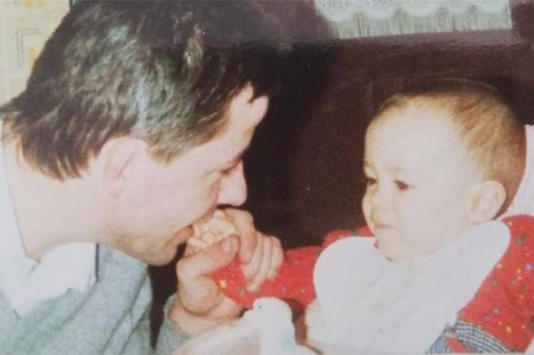 """""""Un criminel dans ma famille"""" : « Le crime de mon père », jeudi 21 janvier sur RMC Story"""