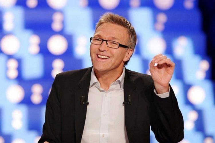 """""""On n'est pas couché"""" samedi 8 février : les invités reçus par Laurent Ruquier sur France 2"""