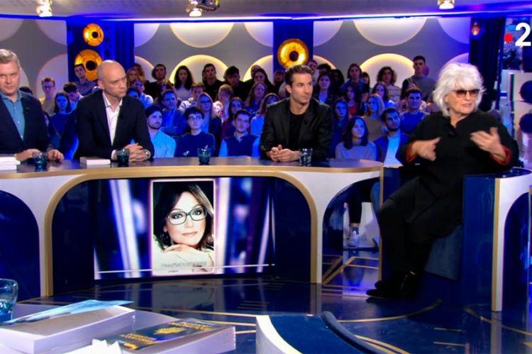 """Replay """"On n'est pas couché"""" samedi 1er février : vidéos des invités reçus par Laurent Ruquier sur France 2"""