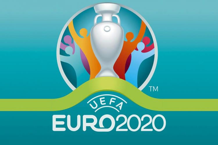 Euro 2020 : les matchs diffusés sur TF1 & M6 du 11 au 18 juin 2021