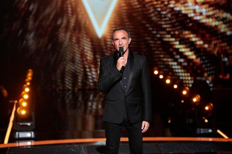 """""""The Voice"""" se termine ce soir sur TF1, Nikos donnera rendez-vous « à une date ultérieure » pour les lives"""