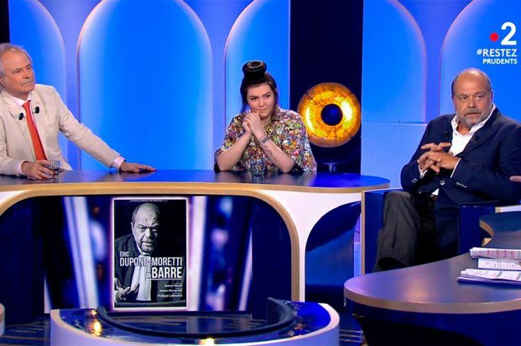 """Replay """"On n'est pas couché"""" samedi 6 juin : vidéos des invités reçus par Laurent Ruquier sur France 2"""