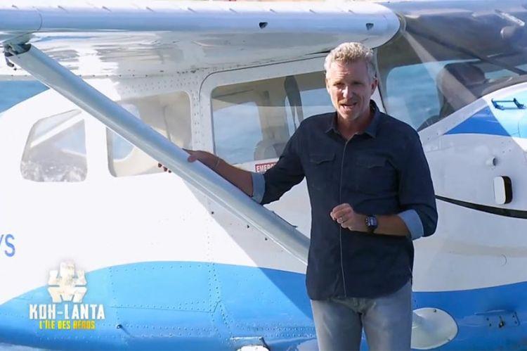 """""""Koh Lanta"""" : découvrez les 10 premières minutes du 1er épisode, vendredi 21 février sur TF1 (vidéo)"""