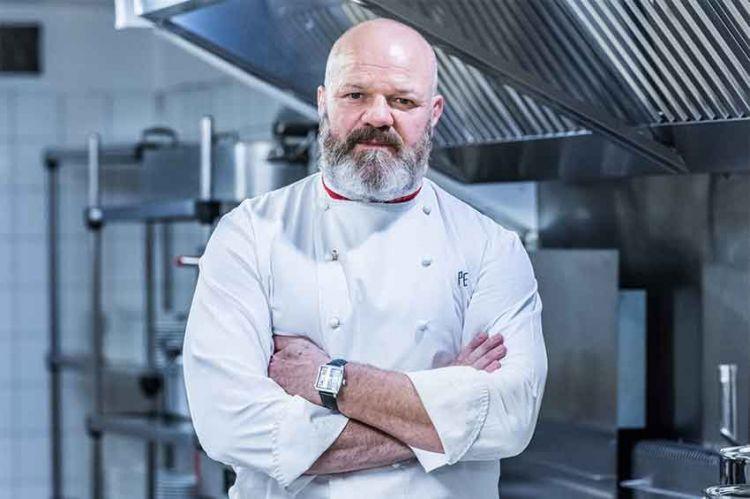 """""""Cauchemar en cuisine"""" : Philippe Etchebest vous donne rendez-vous ce soir sur M6 pour la 50ème (vidéo)"""