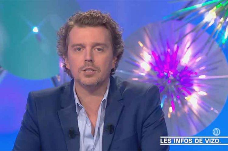 """Replay Les infos de Vizo dans """"Les terriens du samedi"""" du 25 mai (vidéo)"""