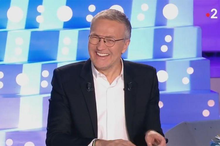 On n'est pas couché samedi 10 novembre : les invités reçus par Laurent Ruquier sur France 2