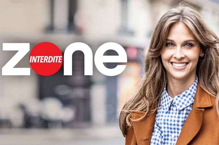 """""""Zone Interdite"""" : grandes vacances en famille à l'autre bout du monde, ce soir sur M6 (vidéo)"""