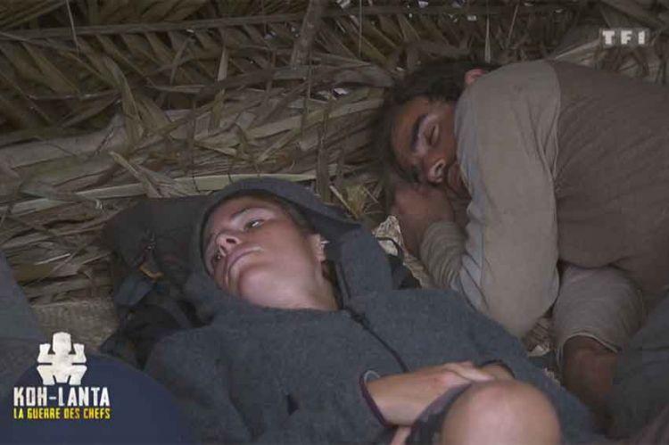 """""""Koh Lanta"""" : les 1ères minutes du 11ème épisode vendredi 24 mai sur TF1 (vidéo)"""
