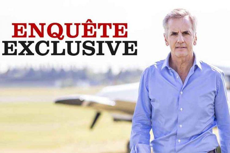 """""""Enquête Exclusive"""" au cœur de San Francisco, la capitale du monde de demain, ce soir sur M6 (vidéo)"""