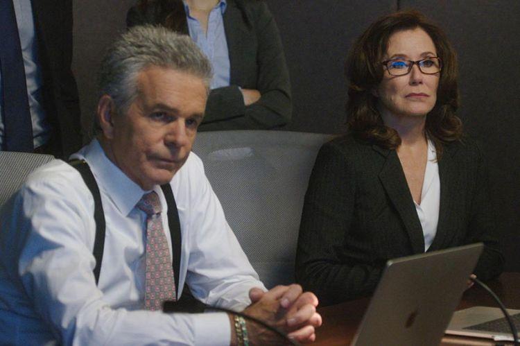 """""""Major Crimes"""" : la 6ème et ultime saison arrive le 28 juin sur France 2"""