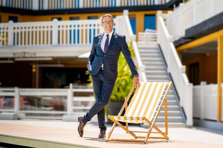 """Saint-Tropez, Saint-Jean-de-Monts : """"Capital"""" dévoile le business en or des stations balnéaires, dimanche soir sur M6 (vidéo)"""