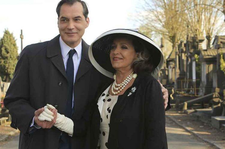 """""""Les petits meurtres d'Agatha Christie"""" : 2 épisodes en tournage à Lille pour France 2"""
