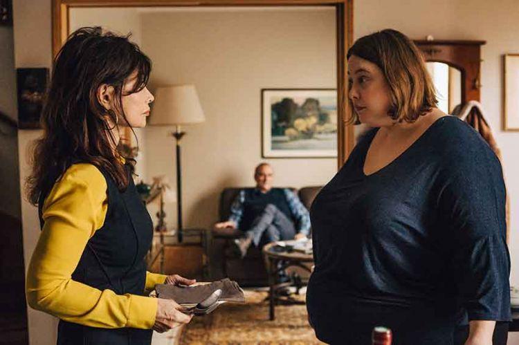 « Souffrir d'être gros... » : soirée continue de France 2 sur l'obésité mercredi 15 mai