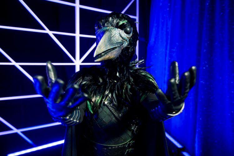 """""""Mask Singer"""" de retour sur TF1 samedi 17 octobre avec Camille Combal et 12 nouvelles célébrités"""