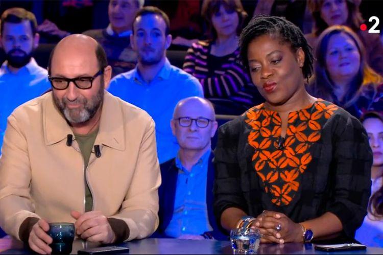 """Replay """"On n'est pas couché"""" samedi 14 mars : vidéos des invités reçus par Laurent Ruquier sur France 2"""