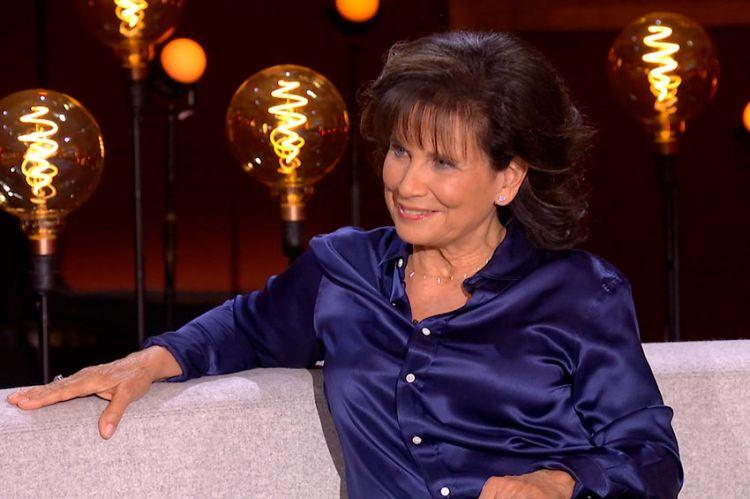 """""""Fauteuils d'orchestre"""" au Théâtre des Champs-Élysées le 16 avril sur France 5, les invités d'Anne Sinclair"""