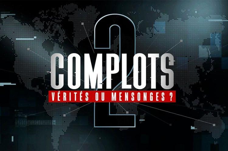 """""""Complots"""" : « Vérité ou mensonges sur les réseaux sociaux ? », mardi 24 novembre sur W9"""
