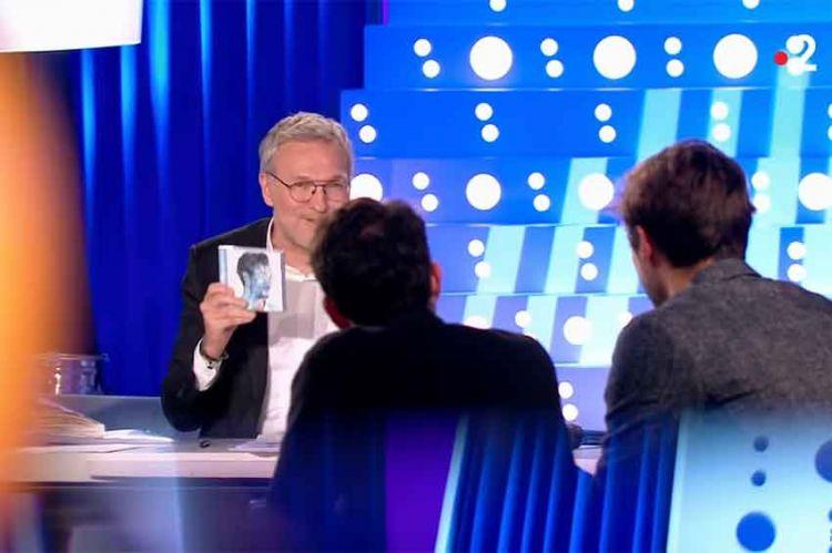 """Revoir ONPC : les vidéos des invités reçus le 2 février dans """"On n'est pas couché"""" par Laurent Ruquier"""