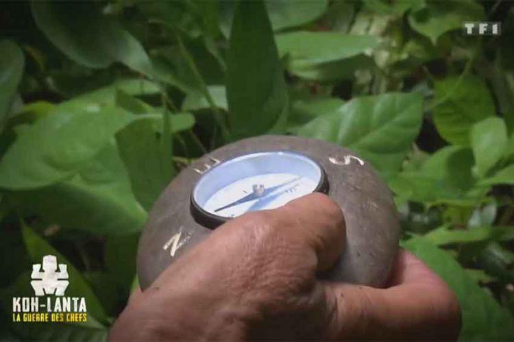 """""""Koh Lanta"""" : les 1ères minutes de la finale, vendredi 21 juin sur TF1 (vidéo)"""