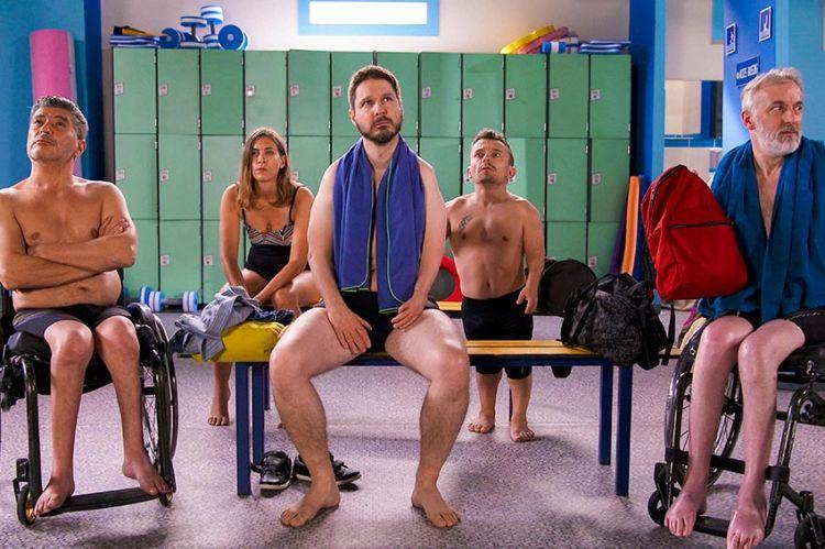 """""""Vestiaires"""" : la saison 10 arrive le 21 novembre sur France 2"""