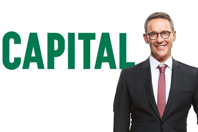 """Consommer autrement : oui mais à quel prix ? Nicolas Hulot invité de """"Capital"""" dimanche sur M6 (vidéo)"""