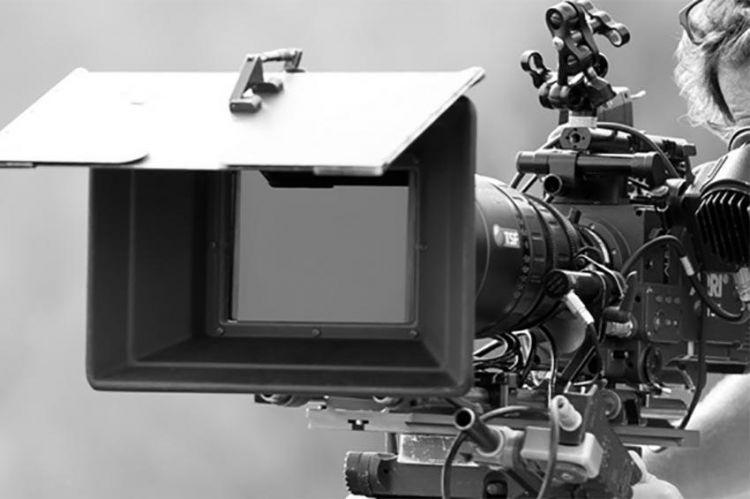 """""""Meurtres en Corrèze"""" en tournage pour France 3 à Tulle avec Arié Elmaleh, Carole Bianic et Joyce Jonathan"""