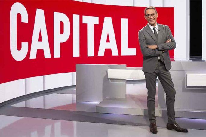 """""""Capital"""" : la contre-attaque des hypermarchés face à Amazon et au e-commerce, ce soir sur M6 (vidéo)"""