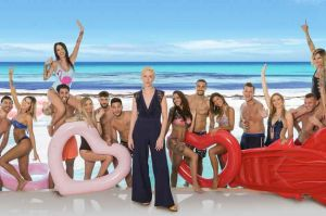 La Villa Des Coeurs Bris Ef Bf Bds Saison  Episode