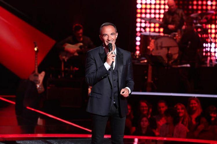 """""""The Voice Kids"""" : les 1ères images de la saison 7 qui démarre le 22 août sur TF1 (vidéo)"""