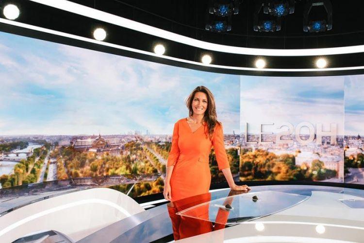 """""""Reportages"""" : Tempête en mer d'Iroise, ce dimanche 20 octobre sur TF1"""