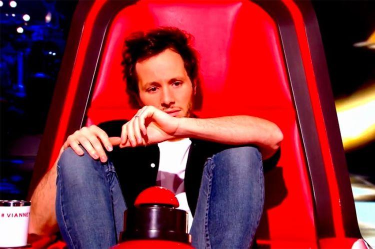 """""""The Voice"""" : une première voix de la saison 10 dévoilée par TF1 (vidéo)"""