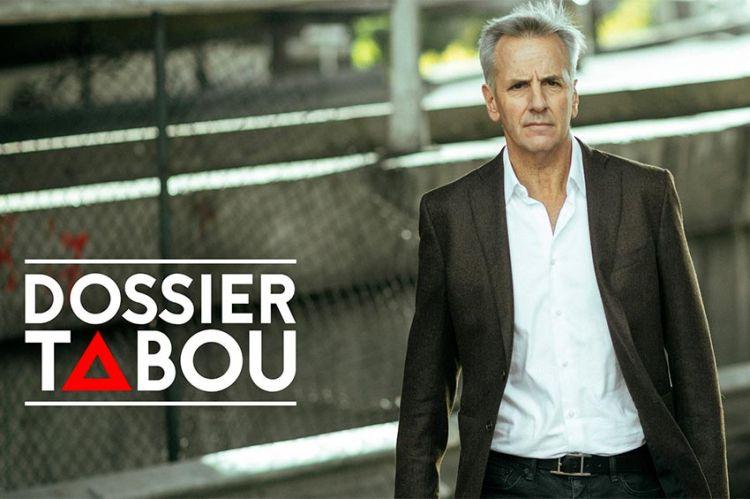 """""""Dossier Tabou"""" - « Violences contre les représentants de l'État : aux racines de la haine », le 8 novembre sur M6"""