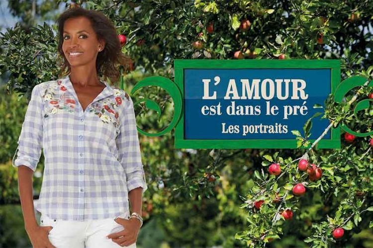 """""""L'amour est dans le pré"""" : les portraits de la saison 14 diffusés lundi 28 janvier sur M6"""