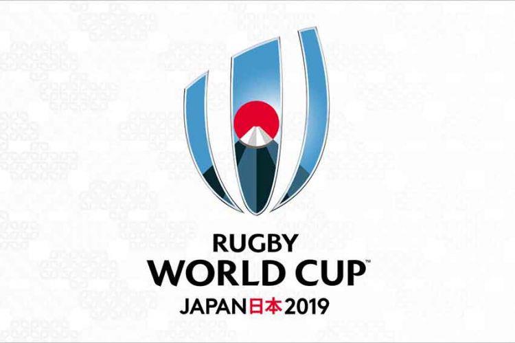 Coupe du Monde de Rugby : le dispositif de TF1 pour vivre en intégralité la compétition