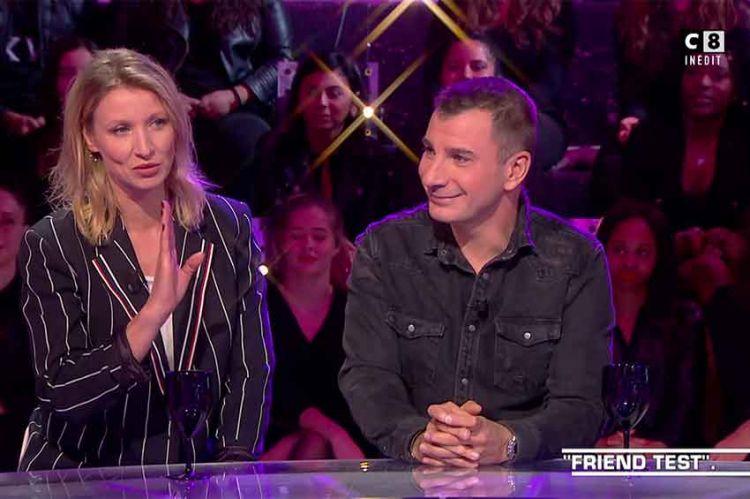 """Revoir """"Les terriens du samedi"""" du 30 mars : les interviews en replay des invités de Thierry Ardisson (vidéo)"""