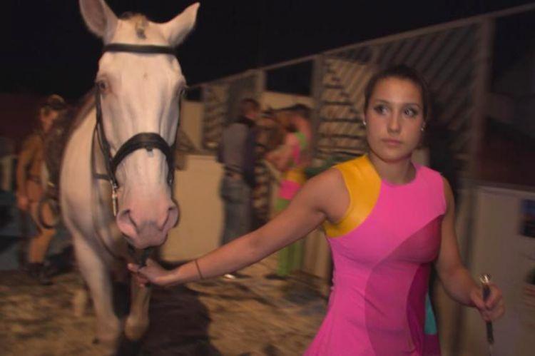 """""""Grands Reportages"""" : « Je voudrais être un artiste », dimanche 9 août sur TF1"""