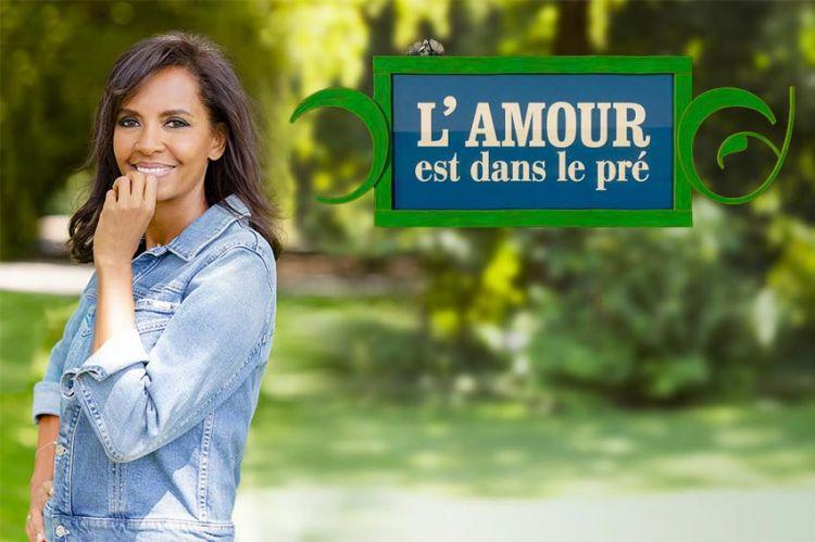 """""""L'amour est dans le pré"""" : la saison 15 débute le 14 septembre sur M6 avec Karine Le Marchand"""