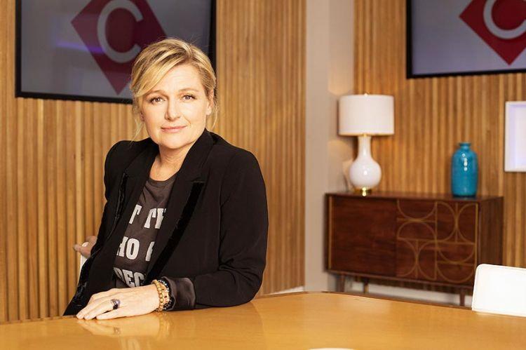 """""""C à vous"""" lundi 12 avril : les invités reçus par Anne-Elisabeth Lemoine sur France 5"""