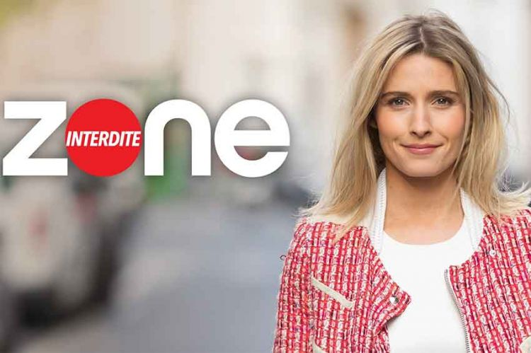 """""""Zone Interdite"""" : 2ème partie du doc « En camping-car ou en caravane : en route pour l'aventure », ce soir sur M6 (vidéo)"""