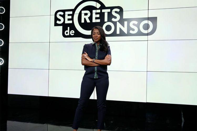 """""""Secrets de conso"""" : « Le lait bio : enquête sur les produits vedettes », samedi 8 mai sur RMC Story"""