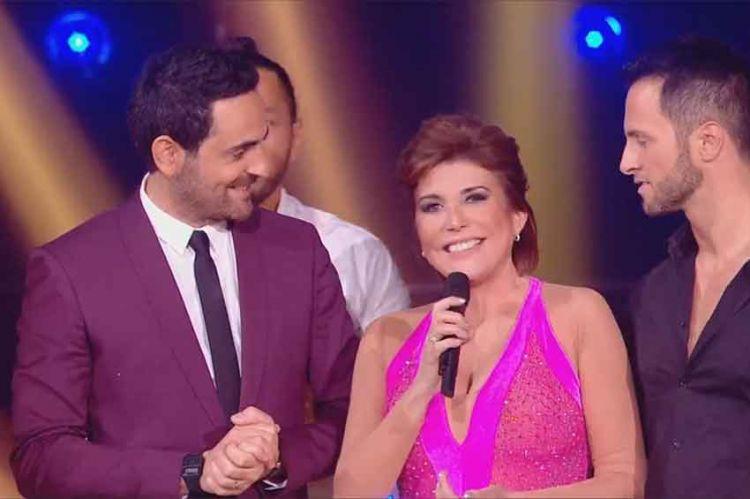 """""""Danse avec les stars"""" : Liane Foly a été éliminée samedi soir, revoir ses prestations (vidéo)"""