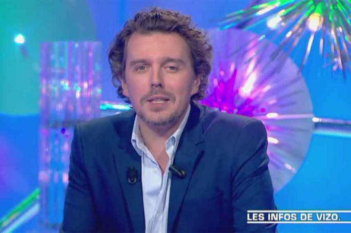 """Revoir Les infos de Vizo dans """"Les terriens du samedi"""" du 16 février (vidéo)"""